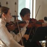 ウィーンのオーケストラではたらくということ op.2  オーディションの話。