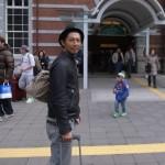 「サッカー界に名を刻みたい」アジアを渡り歩く異色のプロサッカー選手、伊藤壇さんインタビュー