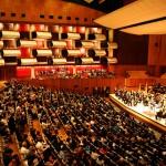 ウィーンのオーケストラではたらくということ op.5 お金の話。後編 クラシック音楽の未来。