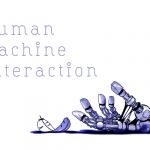 Human Machine Interaction ― その4 AI(Artificial Intelligence)
