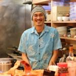 「7割決まったカレーソースを使うというのは、僕は何か嫌なんですよ。できれば、ソイツのために作りたい。」カレー店「ライモンディ」店主、榎本雄紀さんインタビュー