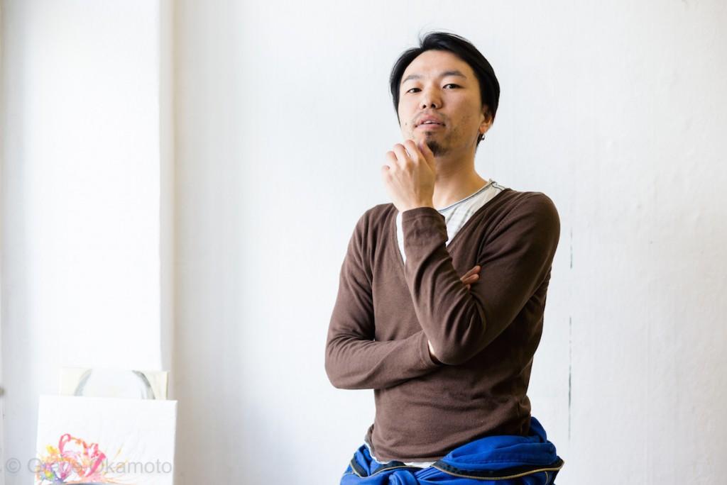 Satoshi_Hoshi-5